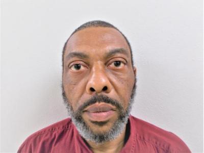 Joseph Jefferson a registered Sex Offender or Child Predator of Louisiana