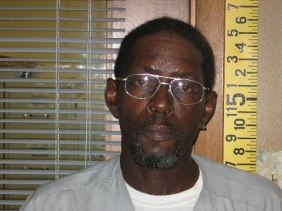 William Moore Sr a registered Sex Offender or Child Predator of Louisiana