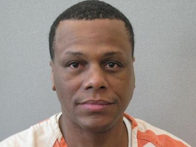 Mercy Anthony Jones Jr a registered Sex Offender or Child Predator of Louisiana