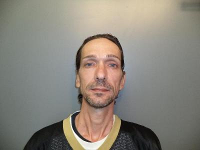 David Dewayne Merritt a registered Sex Offender of Missouri