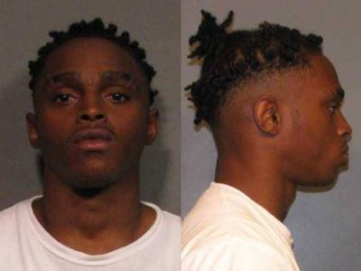 Antonio Jamar Kennedy a registered Sex Offender or Child Predator of Louisiana