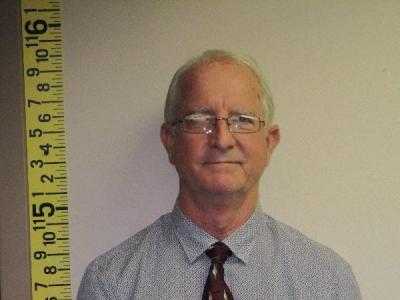 Michael Jay Murphy a registered Sex Offender or Child Predator of Louisiana