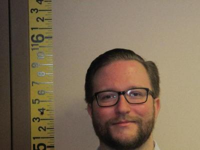 Tyler Scott Terrell a registered Sex Offender or Child Predator of Louisiana