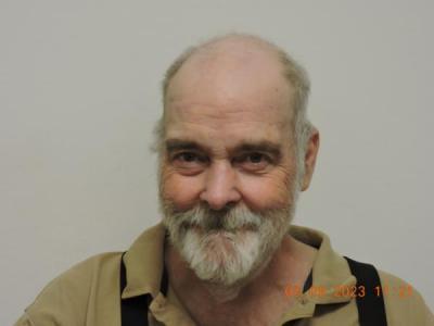 George Stegeman a registered Sex Offender or Child Predator of Louisiana