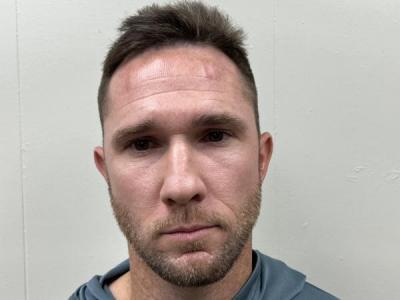 Brett Alan Hinson a registered Sex Offender or Child Predator of Louisiana