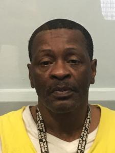 Floyd Williams a registered Sex Offender or Child Predator of Louisiana