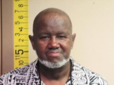 Robert Lee Gaddis a registered Sex Offender or Child Predator of Louisiana