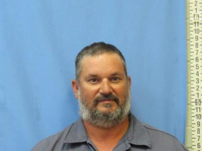 Kevin Paul Price a registered Sex Offender or Child Predator of Louisiana