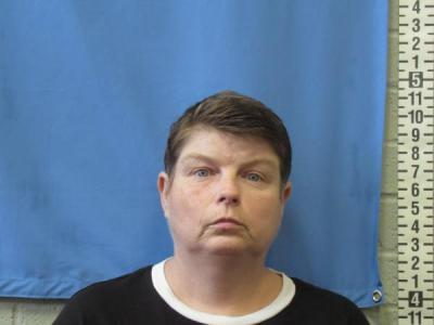 Cheryl Lynn Gaudet a registered Sex Offender or Child Predator of Louisiana