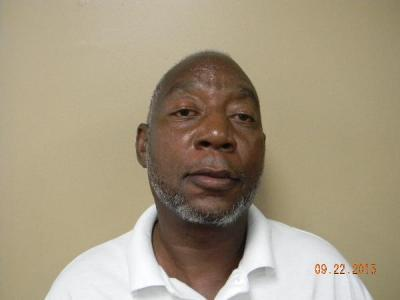 Frederick Leon Williams a registered Sex Offender of Arkansas