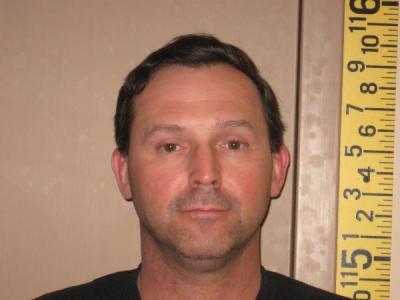 Dennis Dean Craig II a registered Sex Offender or Child Predator of Louisiana