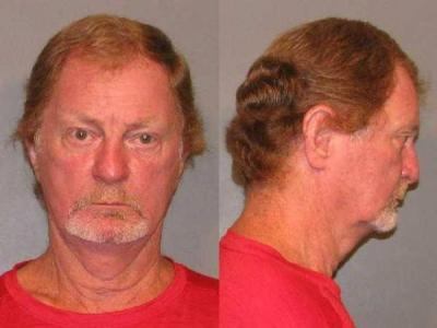 Gregory Elton Clark a registered Sex Offender or Child Predator of Louisiana