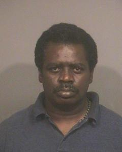 Malcolm Brumfield a registered Sex Offender or Child Predator of Louisiana