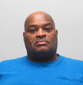 Leroy Jones a registered Sex Offender or Child Predator of Louisiana
