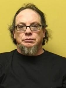 Christopher Clarence Oswald a registered Sex Offender or Child Predator of Louisiana