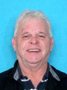 Warren L Frank a registered Sex Offender or Child Predator of Louisiana