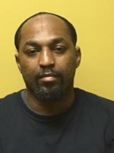Jason Renard Brooks a registered Sex Offender or Child Predator of Louisiana