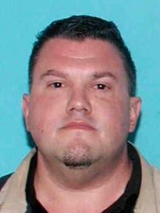 Steven Eric Lumpkin a registered Sex Offender or Child Predator of Louisiana