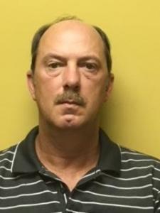 Tony Joseph Latiolais a registered Sex Offender or Child Predator of Louisiana