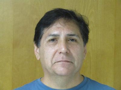 Gurvis Harvey Jr a registered Sex Offender or Child Predator of Louisiana