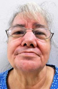 Nelda Faye Abshire a registered Sex Offender or Child Predator of Louisiana