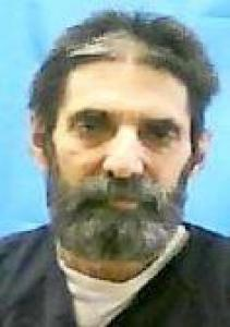 Thomas Billadeaux a registered Sex Offender or Child Predator of Louisiana