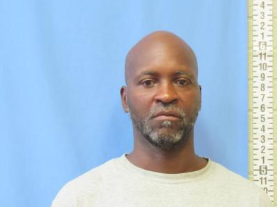 Wahi Jerold Harris a registered Sex Offender or Child Predator of Louisiana