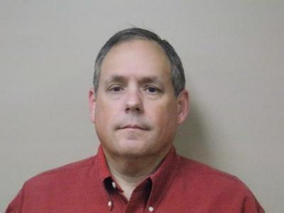 Malcolm Trent Cox a registered Sex Offender of Arkansas