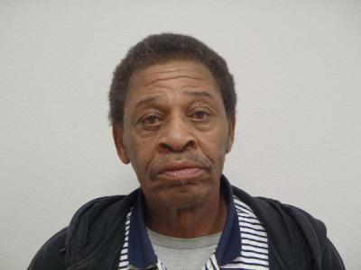 John L Lowe a registered Sex Offender or Child Predator of Louisiana