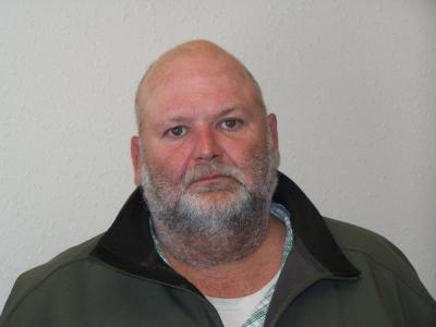 John Nunez a registered Sex Offender or Child Predator of Louisiana