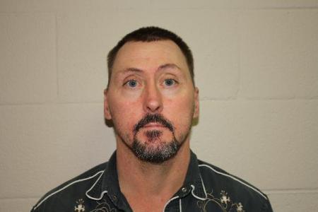 Bruce Allen Johnson a registered Sex Offender or Child Predator of Louisiana