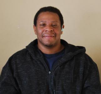 Oliver Wayne Davis a registered Sex Offender or Child Predator of Louisiana