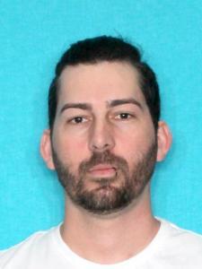 Blake J Bullock a registered Sex Offender or Child Predator of Louisiana