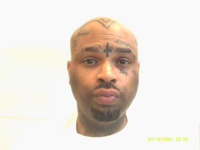 Frederick Bias Jr a registered Sex Offender or Child Predator of Louisiana