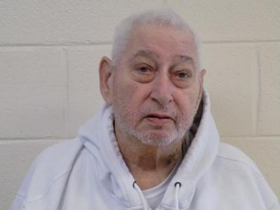Charles Ray Chamberlain a registered Sex Offender or Child Predator of Louisiana