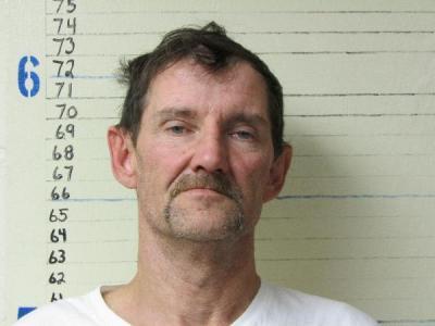 Horace Hudson Ketchens a registered Sex Offender or Child Predator of Louisiana