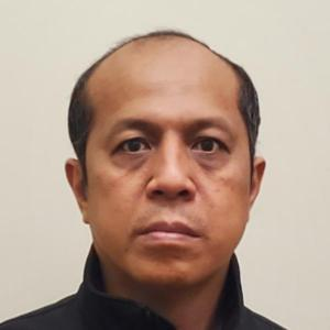 Huy The Dao a registered Sex Offender or Child Predator of Louisiana