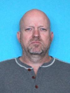 Christopher J Trahan a registered Sex Offender or Child Predator of Louisiana