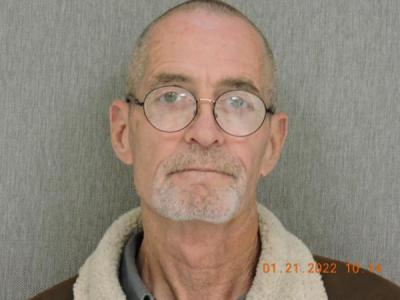 Ronald William Good a registered Sex Offender or Child Predator of Louisiana