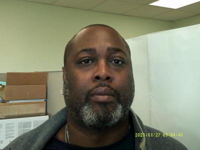 Ronald James Lavergne Jr a registered Sex Offender or Child Predator of Louisiana
