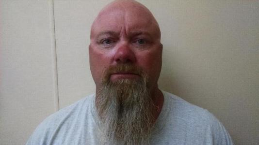 Christopher Alonzo Abernathy a registered Sex Offender or Child Predator of Louisiana