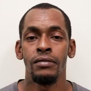 Jerrit Christopher Montgomery Sr a registered Sex Offender or Child Predator of Louisiana