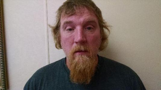 Kevin Wayne Nissen a registered Sex Offender or Child Predator of Louisiana