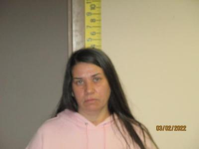 Ashley Michelle Briggs a registered Sex Offender or Child Predator of Louisiana