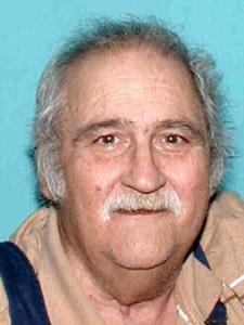 Joseph B Baker Jr a registered Sex Offender or Child Predator of Louisiana