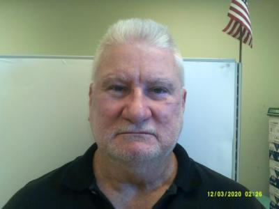 Randy Paul Courville a registered Sex Offender or Child Predator of Louisiana