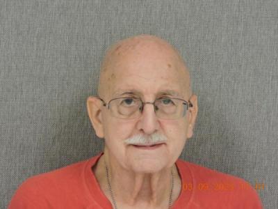 Leonard L Reed Jr a registered Sex Offender or Child Predator of Louisiana