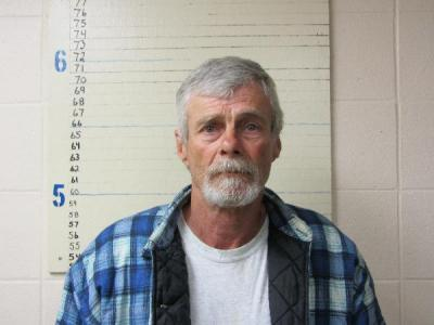 Larry Dewayne Wiley a registered Sex Offender or Child Predator of Louisiana