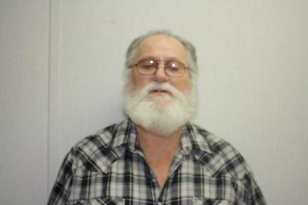 Alton John Cotton Sr a registered Sex Offender or Child Predator of Louisiana