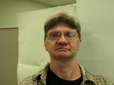 Charles Glenn Boudreaux a registered Sex Offender or Child Predator of Louisiana